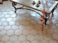La gamme Hexagonale