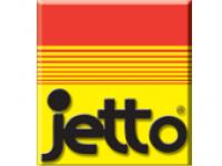 Aérotherme CTUB