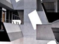 Allplan Préfabrication
