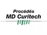 MD Curitech