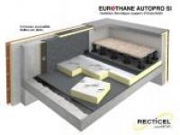 Eurothane Autopro Si