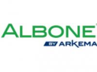 Albone®