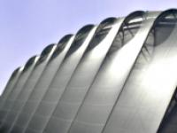 Telenor Arena Contiga, Norvège