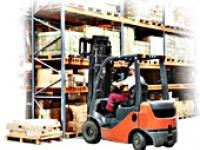 ACS Logistique