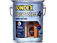 BONDEX Aquaprotect 4 ans