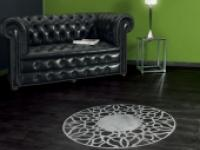 Collection LVT
