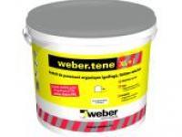 weber.tene XL+ i