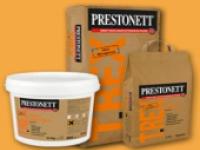 PRESTONETT T.REX – Tous travaux extérieur