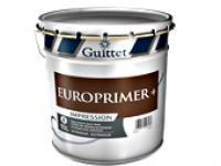 Europrimer +