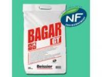 BAGAR GT - Rouge