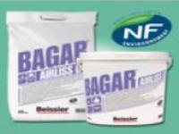 Bagar Airliss G