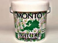 MONTONATURE4