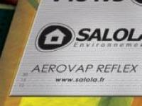 AEROVAP REFLEX