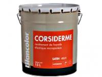 Peinture Sur Enduit Exterieur Liste De Produits Du Batiment 918 1