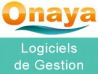 Logiciels de gestion Onaya