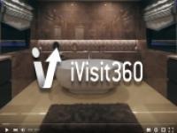 iVisit360