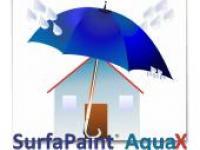 SurfaPaint Aqua X