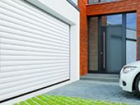 Porte de garage enroulable Rollmatic