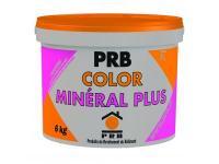 PRB Color Minéral Plus