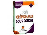 PRB Crépichaux SC et F
