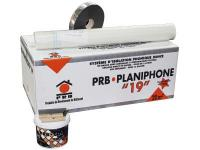 Système PRB Planiphone 19