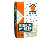 PRB Thermolook GF/GM