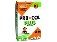 PRB Col Plus