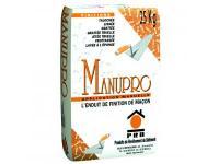 PRB Manupro