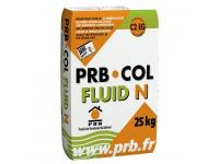 PRB Col Fluid N