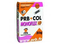PRB Col Monoflex HP