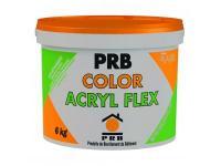 PRB Color Acryl Flex