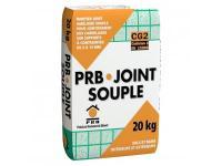 PRB Joint Souple