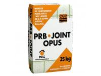 PRB Joint Opus
