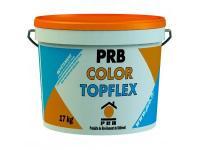 PRB Color Topflex