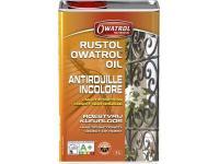 Rustol-Owatrol