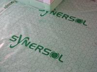 Synersol®- Isolege MK2®