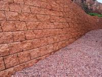 Mur Fortin