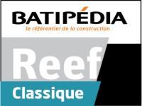 Reef Classique