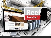 Reef Premium