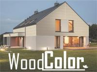WoodColor