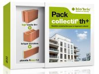Pack bio'bric collectif