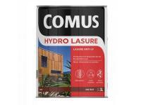 Hydro Lasure