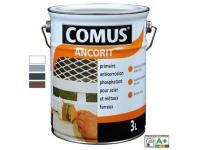 Ancorit