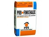 PRB Finichaux