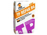 PRB TP REPAR R4