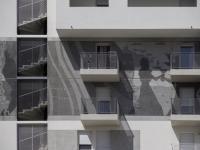 Graphic concrete™