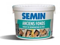 ANCIENS FONDS