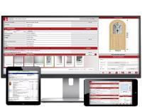 Plateforme Full Web