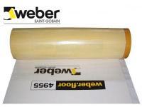 weber.floor 4955