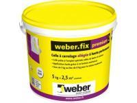 weber.fix premium ²